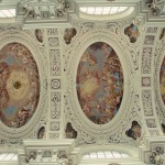ChurchCeiling
